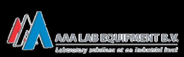 AAA Lab Equipment B.V.