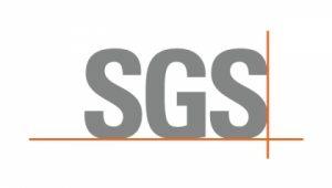 SGS_homepage_420_280